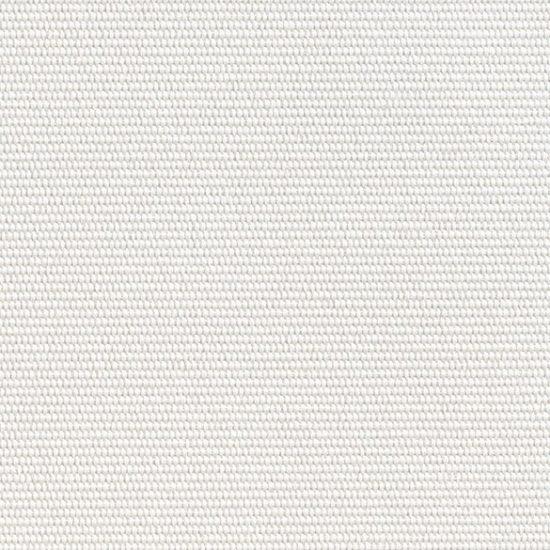 Pour f/ête de mariage 50pcs N/œuds d/écoratifs en toile de jute et dentelle Aspect rustique kaki d/écoration de sapin de No/ël Blanc